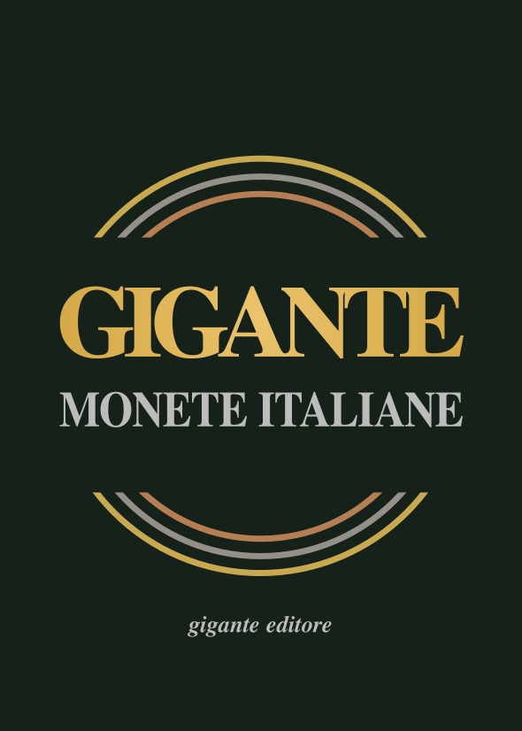 Catalogo Gigante 2019